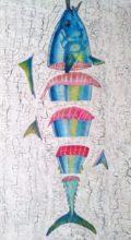 bluefin tuna 2